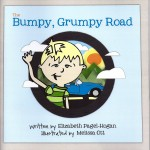 The Bumpy, Grumpy Road