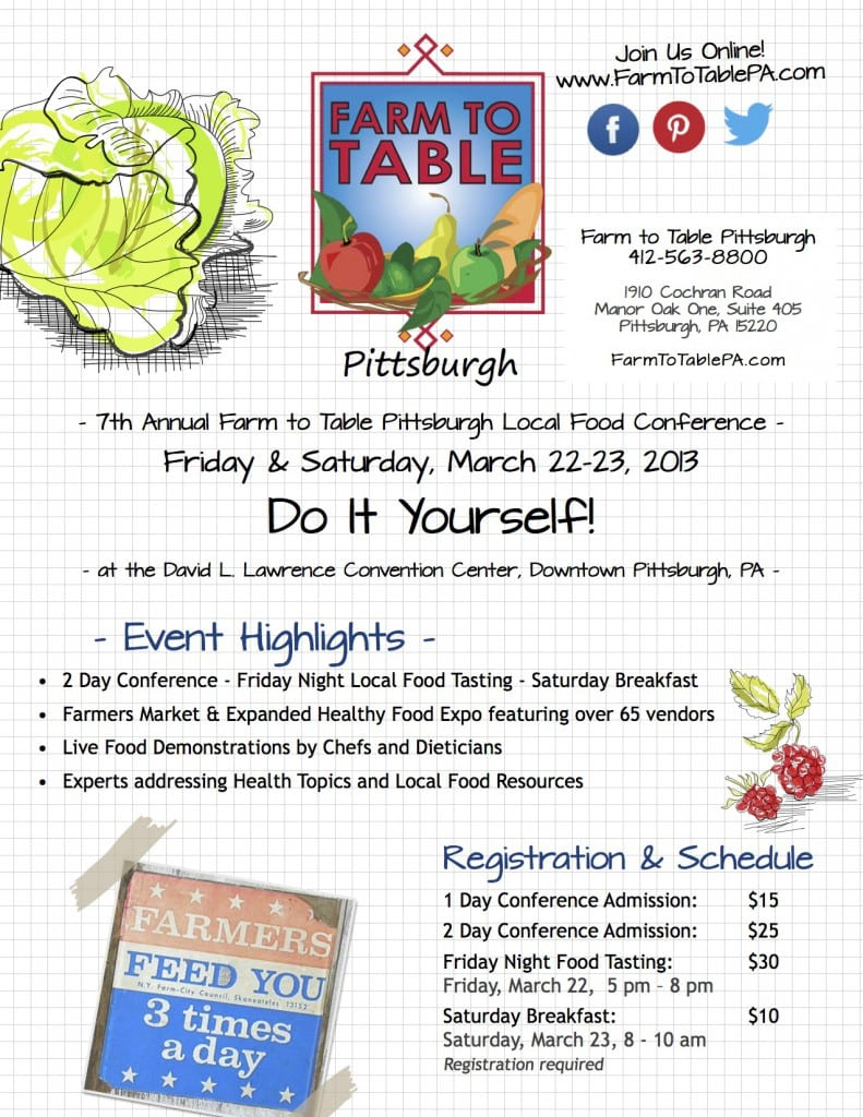 2013-Farm-to-Table-Conference-Handout