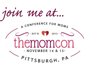 the mom con Pittsburgh