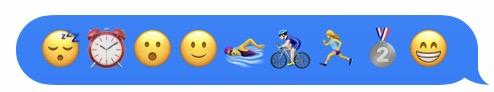 emoji tales