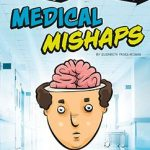 medical mishaps book cover